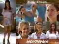wild things - denise-richards screencap