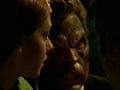 buffy-the-vampire-slayer - willow screencap