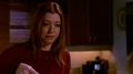 willow - buffy-the-vampire-slayer screencap
