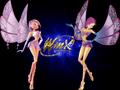 winx la 3d pelicula!!!