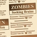 zombies - zombies icon