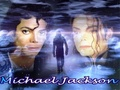 * MAGICAL MICHAEL * - michael-jackson photo