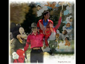 ♥♫ UNFORGETTABLE MICHAEL ♫♥ - michael-jackson photo