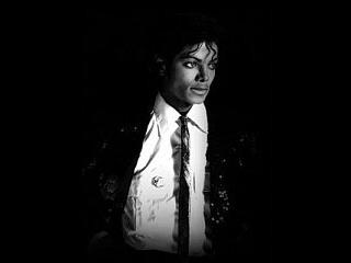 ♥♫ UNFORGETTABLE MICHAEL ♫♥