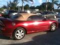 01 Eclipse GT Spyder
