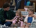 1.04-the return of grandma - full-house screencap