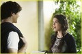 1x18 promo pics - 10-things-i-hate-about-you-tv-show photo