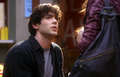 1x17 promo pics - 10-things-i-hate-about-you-tv-show photo