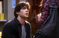 1x17 promo pics