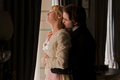 2  NEW HQ Stills of Bel Ami - twilight-series photo