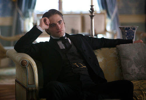 Twilight Series images 2  NEW HQ Stills of Bel Ami HD wallpaper and background photos