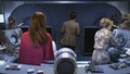 5x05 Flesh and Stone - doctor-who screencap