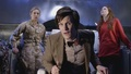 doctor-who - 5x05 Flesh and Stone screencap