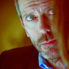 Dr. Gregory House photo titled 6x20 The Choice