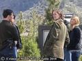 AJ Cook Set Photos - criminal-minds-girls photo