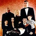 Addams - the-addams-family-1964 photo