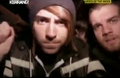 All Time Low Of Course :D