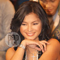 Angel Locsin - angel-locsin photo