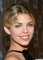 AnnaLynne &amp; The L.A. Gay &amp; Lesbian Center's &quot;An Evening With Women&quot; - annalynne-mccord photo