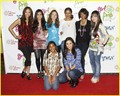 Ashley Argota is Balloon Beautiful - ashley-argota photo
