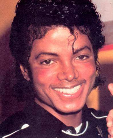 Michael Jackson images BEAUTIFUL SMILE wallpaper photos ...
