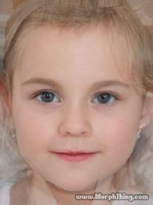 Baby of Robert Pattinson and Kristen Stewart