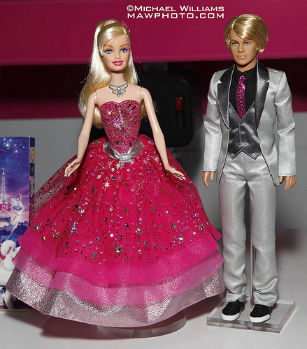 Barbie A Fashion Fairytale Song Fashion Fairytale Song Barbie