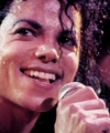 Beautiful Large Photo - michael-jackson photo