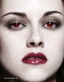 Bella as a vampire - twilight-series photo