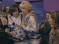 Blades of Glory - blades-of-glory screencap