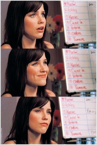 Brooke.