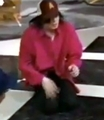 CUTE! - michael-jackson photo