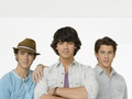 Camp Rock 2 Promo - camp-rock photo