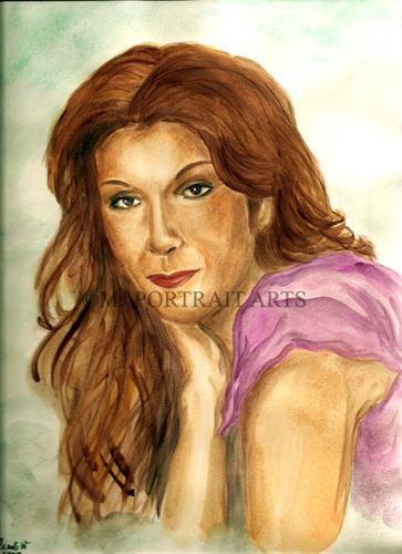 Celine Dion - A Portrait