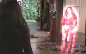 Charmed episodes