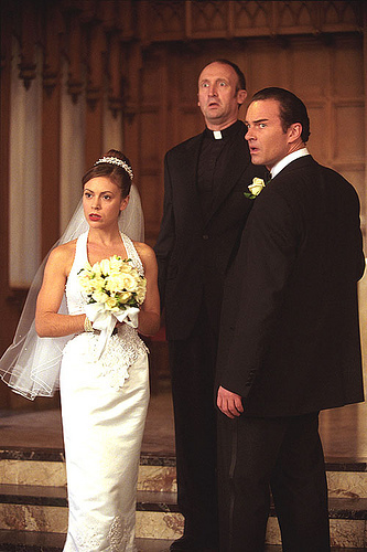 Charmed from episodes - charmed Photo