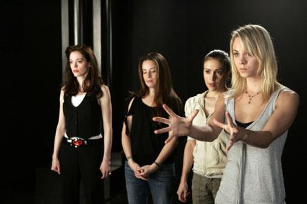 charmed full episodes free online