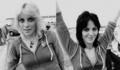 Cherie & Joan - 1976