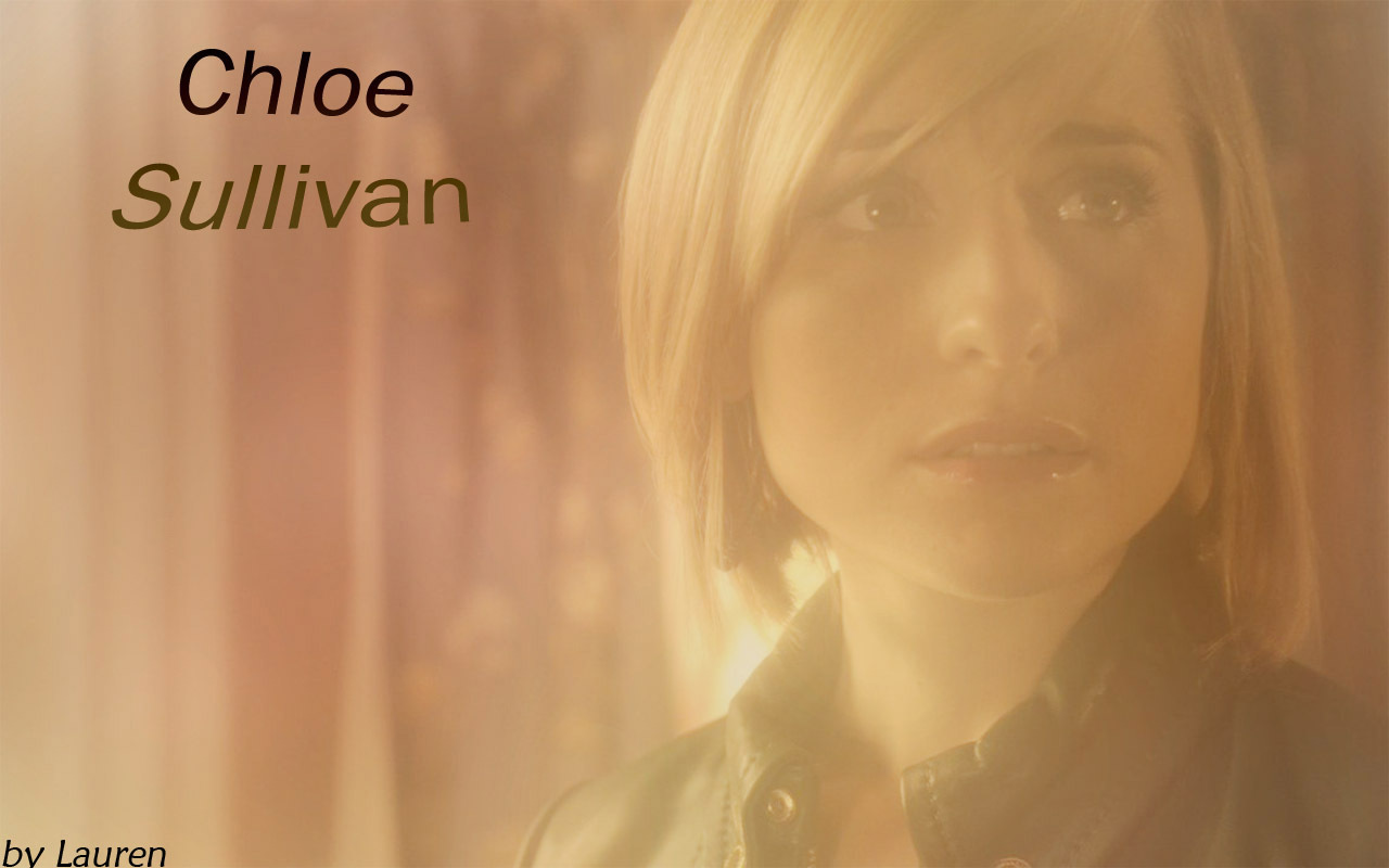 Allison Mack as Chloe Postaw bet at home mobilna bet at home Real Madryt Atletico Sullivan Smallville