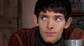 Colin Morgan