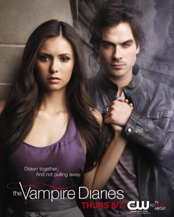 Delena-Forever-The-Vampire-Diaries-Poste