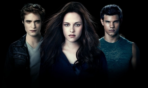 Eclipse <3