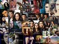 Eclipse Fan pic - twilight-series photo