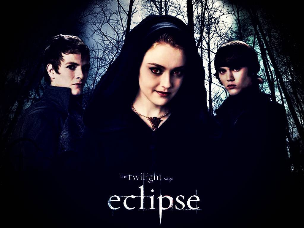 twilight series images eclipse - photo #26