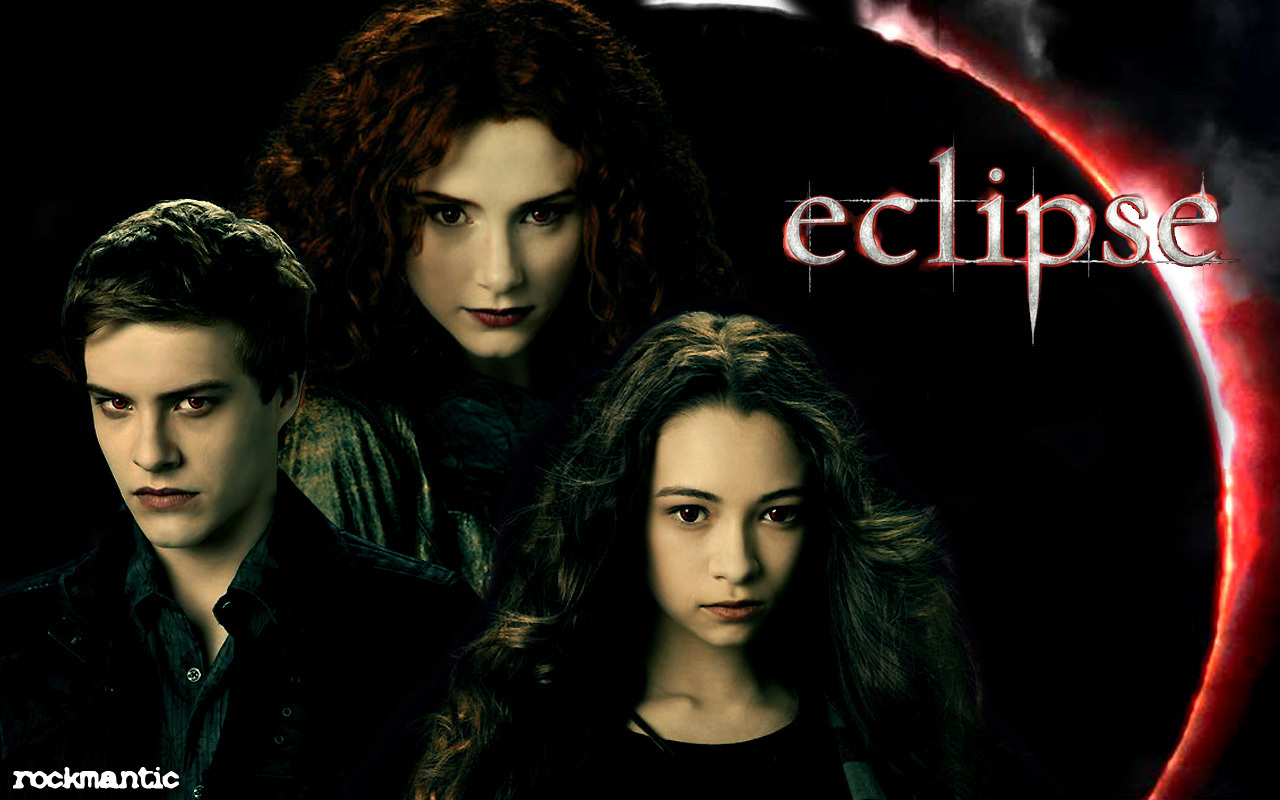 twilight series images eclipse - photo #12