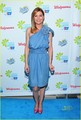 Ellen Pompeo: I Choose You! - ellen-pompeo photo
