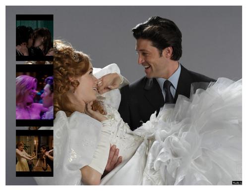 Giselle&Robert picspams