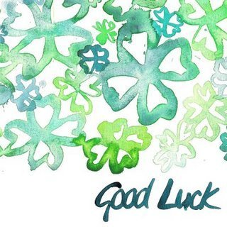 Lilyz Images Good Luck With Your Spot Lily 3 Wallpaper And