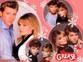 Grease 2 - grease-2 wallpaper