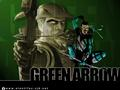 Green Arrow - green-arrow wallpaper